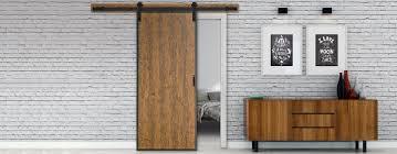 hollow interior doors interior doors at the home depot