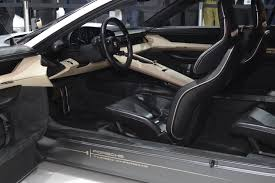 porsche electric mission e porsche exec unlike tesla model s mission e can be pushed to the