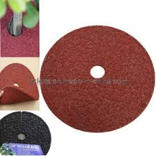 china recycled rubber mulch tree mat a dj 33 china rubber