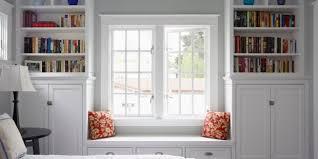 Build A Window Seat - how do i make a window seat better life