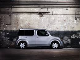 nissan cube accessories 2010 2007 nissan cube car accessories catalog cars