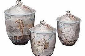 27 country canisters for kitchen counter kitchen rooster canister