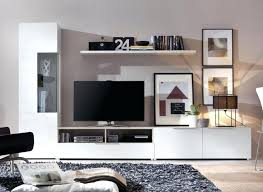 big screen tv cabinets big screen tv stands cabinets fireplace tv stand costco canada