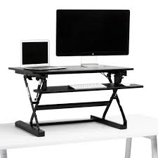 Motorized Sit Stand Desk Desks Sit And Stand Desk Movable Standing Desk Adjustable Height