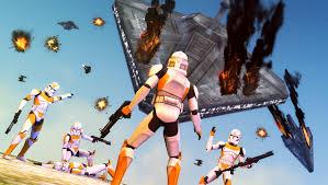 star wars the clone wars gmod clone trooper by matrux11 on
