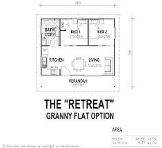 2 bedroom cabin plans 1 bedroom cabin plans mantiques info