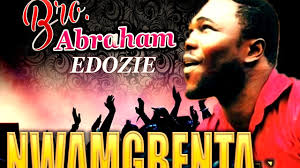 gozie okeke thanksgiving worship bro abraham edozie nwamgbenta full video latest 2016 nigerian