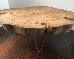 wood table https img0 etsystatic 216 0 14966761 il 340x