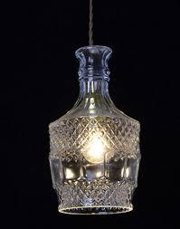 Retro Pendant Lighting Led Pendant Light Led Kingdom Lighting Vintage Led Pendant Lamp
