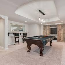 unusual ideas basement carpet the best paint color and choices