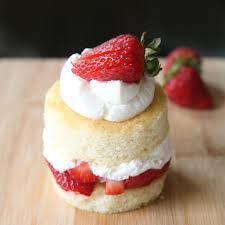 the very best strawberry shortcake recipe strawberry shortcake