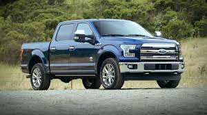 ford f150 2017 ford f 150 offers an engine choice for every situation