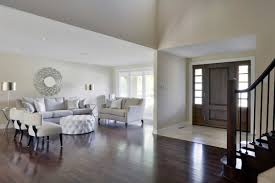 Home Interior Design Ottawa by Polanco Furniture Store Ottawa Interior Decor Solutions