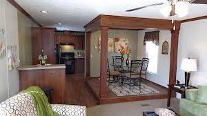 trailer homes interior awesome wide mobile home interior design contemporary