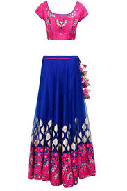 Pink Colour Combination Dresses by 5724 Best Desi Fashion Images On Pinterest Indian Dresses