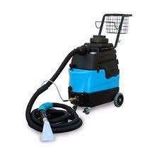 Used Rug Doctor For Sale Carpet Extractor Ebay