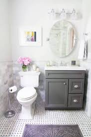 Bathroom Decor Ideas Pinterest by Bathroom Bathroom Decorating Ideas Pinterest Bathroom Wall Decor