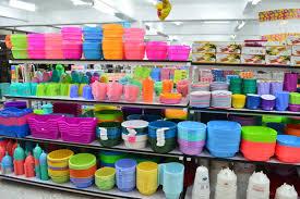 plastic ware nawal centre online shop