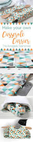 best 25 casserole carrier ideas on pinterest diy knitting