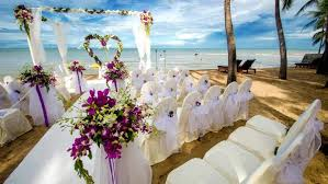Wedding Planners How A Destination Wedding Can Save You Money Sigaram Wedding