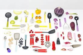 ustensiles de cuisines découvrez les ustensiles de cuisine brabantia a vos assiettes