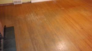 Hardwood Floor Resurfacing Hardwood Floor Resurfacing Construction Hardwood Floors