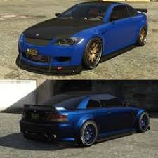 mod gta 5 xbox 360 single player gta online cars come to single player without mod gta pinterest