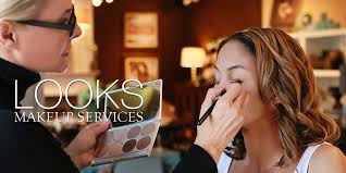 makeup artists that come to your house makeup services looks