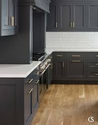 best paint colors for kitchen cabinets benjamin best paint colors for kitchen cabinets plank and pillow