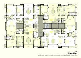 luxury apartment plans small apartment plans apartments plans luxury apartments plan luxury