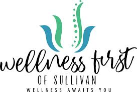 sullivan in chiropractor wellnessfirst of sullivan