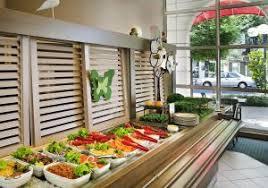 cuisine canalsat chaine cuisine canalsat source d inspiration hotel in toulouse