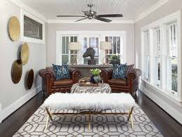 Architectural Ceiling Fans Farmhouse Rules Dallas Style And Design Magazine