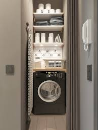 Laundry Room Decor Accessories by Cool Home Vintage Room Deco Contains Brilliant Modern Washing