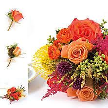 sams club wedding flowers bulk wedding flowers sam s club