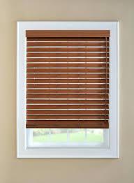 Blinds For Triple Window Window Blinds Triple Window Blinds Shade Interior Designer Blind