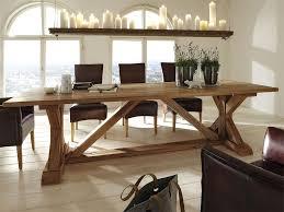 Wohnzimmertisch Holz Selber Bauen Uncategorized Geräumiges Coole Dekoration Tisch Massiv Die