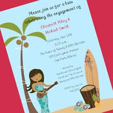 honeymoon themed bridal shower invitation wording bridal shower