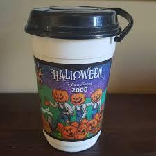 halloween party greenville sc best 25 scary halloween parties ideas on pinterest hallowen