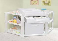 Sniglar Change Table Great Changing Table Baby Sniglar Changing Table Ikea Home Design