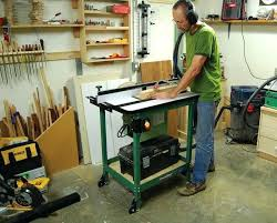bosch router table lowes how to use a router table router table spline jig bosch router table