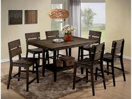 dining room furniture orange county ca dining room furniture furniture