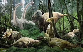 dinosaur wall art national geographic dinosaur mural dinosaur wall art dinosur mural
