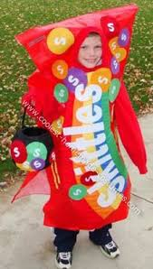 Sour Patch Kid Costume Halloween 17 Images Epic Coolness Fricking Awesome