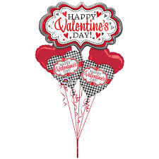 valentines ballons valentines balloons s day balloon bouquets free next