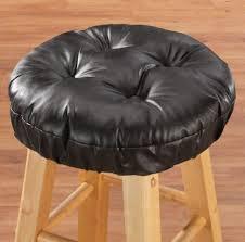 bar stools round bar stool replacement seats outdoor rocking