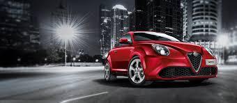 alfa romeo corporate fleet car models alfa romeo uk
