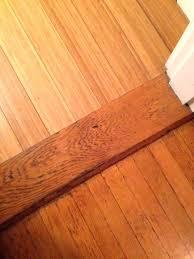 Unique Flooring Ideas Uncategorized Great Different Flooring Ideas Floor Transition