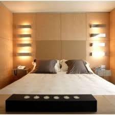 Bedroom Pendant Lighting Bedroom Modern Bedroom Pendant Lighting Bedroom Lighting Ideas