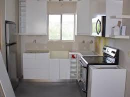 Kitchen Cabinets Ikea Home Depot Kitchen Cabinets U2013 Storage Cabinet Ideas